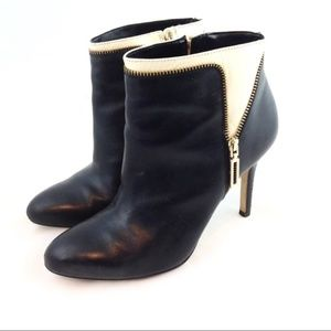 Banana Republic Ankle Boots 7.5 @